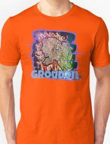Epic Groudon Streetart Tshirts + More ' Pokemon ' T-Shirt