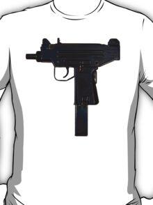 Uzi 1 T-Shirt