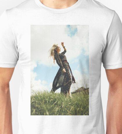 TAEYEON-UR Unisex T-Shirt