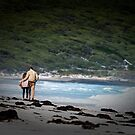 Young Love by photograham