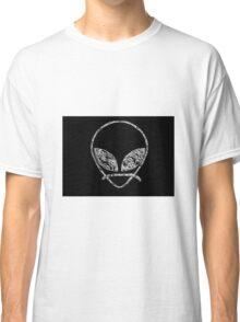 PYRAMIDZ Classic T-Shirt