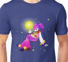Ideya of Hope Unisex T-Shirt
