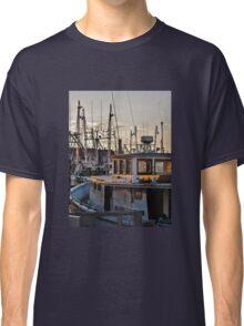 Last Rays Classic T-Shirt