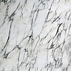 White Marble by 2d3d