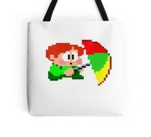 f//w - parasol star Tote Bag