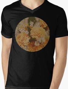 Autumn Floral T-Shirt
