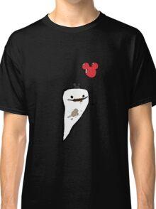 Spooky Disneyween Classic T-Shirt
