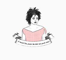 Marla Singer, Fight Club Unisex T-Shirt