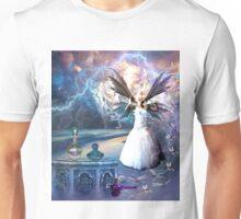 BLISS 2 Unisex T-Shirt