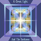 A Great Light by Patricia Howitt