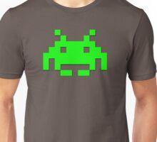 Invader Unisex T-Shirt