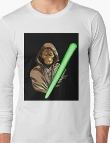 Star Wars of the Planet of the Apes Long Sleeve T-Shirt
