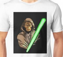 Star Wars of the Planet of the Apes Unisex T-Shirt