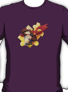 Banjo and Kazooie T-Shirt