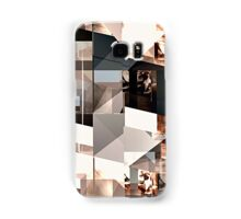 oz factor Samsung Galaxy Case/Skin
