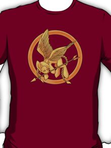 Mockingneigh T-Shirt