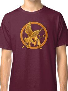 Mockingneigh Classic T-Shirt