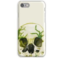 From Death Comes Life iPhone Case/Skin