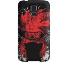 Copy Ninja Samsung Galaxy Case/Skin