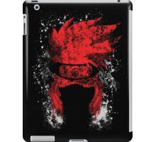 Copy Ninja iPad Case/Skin