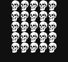 White Skulls T-Shirt