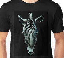 Bestiary ~ Part Four Unisex T-Shirt