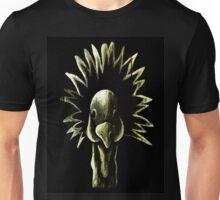 Bestiary ~ Part Eight Unisex T-Shirt