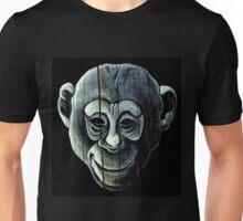 Bestiary ~ Part Five Unisex T-Shirt