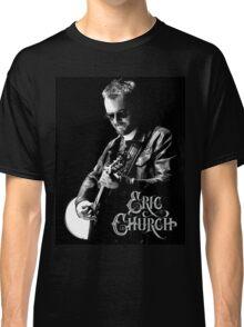 vocalis Classic T-Shirt