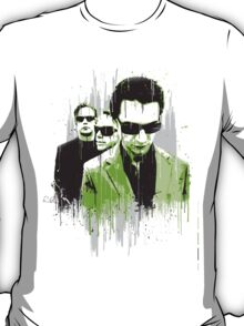 Depeche Mode T-Shirt