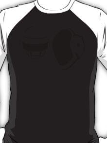 Daft Punk T-Shirt