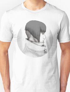 Gora: Awoken. Unisex T-Shirt