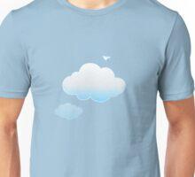 Sky High Unisex T-Shirt