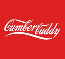 Cumberbuddy T-Shirt