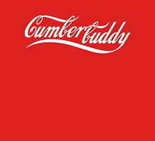Cumberbuddy Womens Fitted T-Shirt