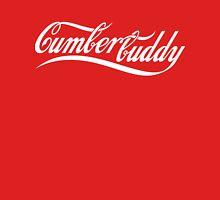 Cumberbuddy Womens Fitted T-Shirt