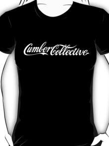 Cumbercollective T-Shirt