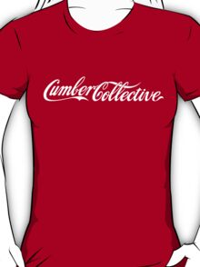 Cumbercollective T-Shirt