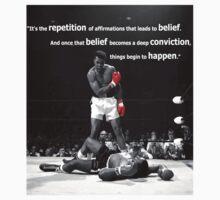 Muhammad Ali Quote by jamiesonmurphy