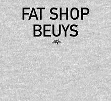 beuys Unisex T-Shirt
