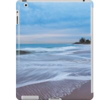 Christies Beach iPad Case/Skin