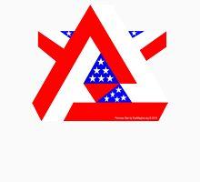 Penrose Star Unisex T-Shirt