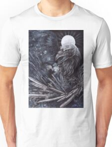 Birth of the Star Unisex T-Shirt