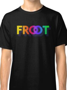FROOT Classic T-Shirt
