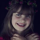 Big Smiles. by Ashlee Hawksworth