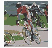 20K BICYCLE ALA MODE......! T-Shirt