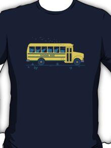 School of Fish T-Shirt