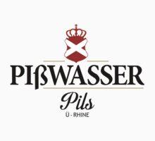 Piswasser - Gta  Kids Clothes
