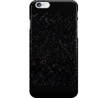 Our Universe iPhone Case/Skin
