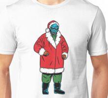 Jolly DOOM Unisex T-Shirt